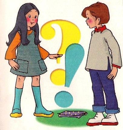 Картинки для детей с надписью логическое мышление, приколы сделать