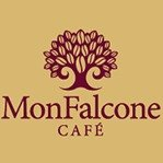 Кафе «MonFalcone Cafe»